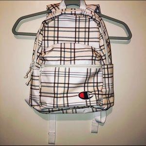 Champion Mini-Backpack
